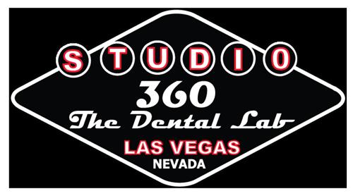 Studio360 Dental Lab