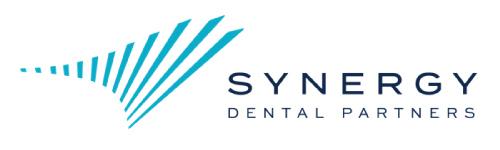 Synergy Dental Partners