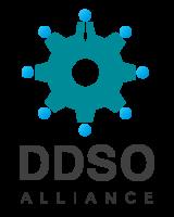 DDSO-Alliance-logo