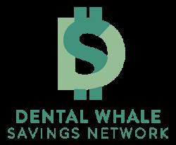 DWSN_Logo