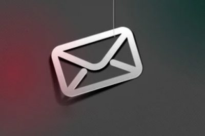 email-signup-studio